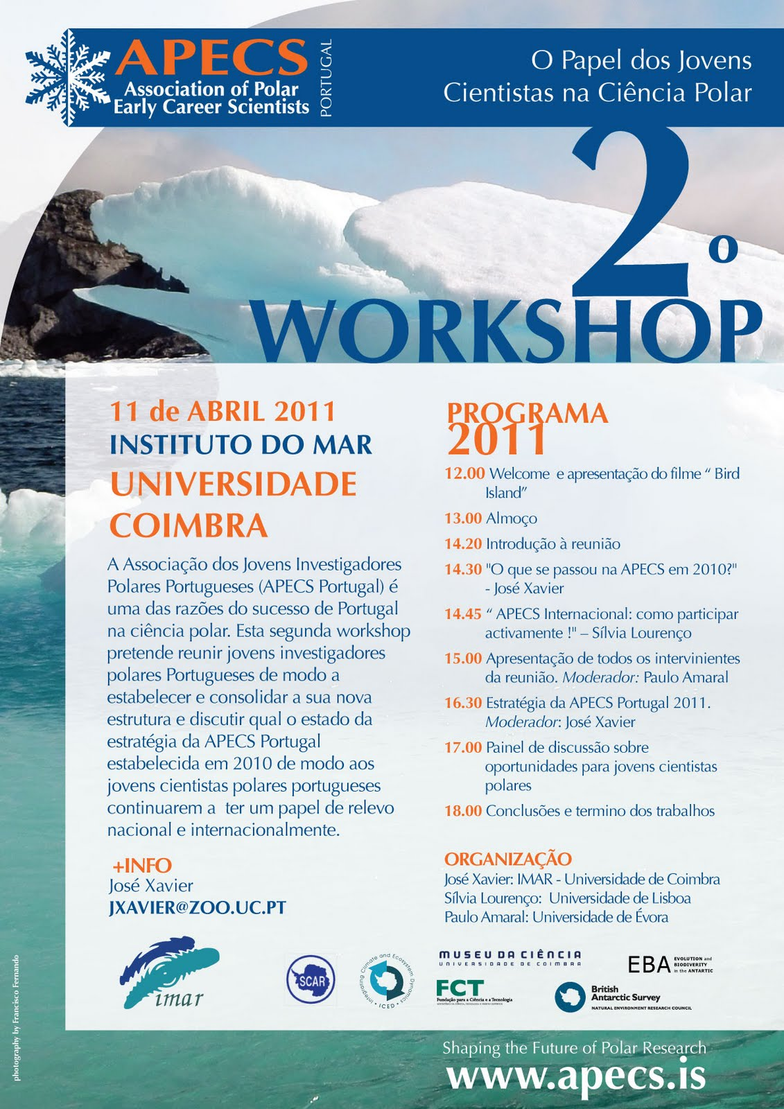 2workshop